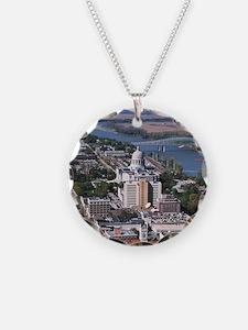 Jefferson City Necklace