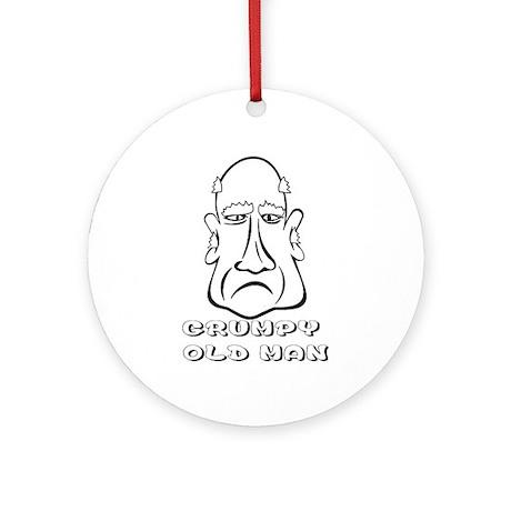 Grumpy Old Men Garden Ornament Anal Sex Movies