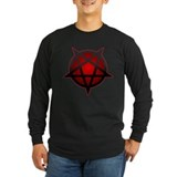 Alchemy Long Sleeve T Shirts