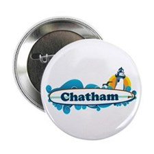"""Chatham 2.25"""" Button (10 Pack)"""