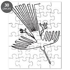 Nazca_Lines Puzzle