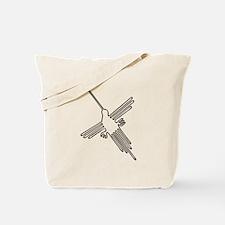 Nazca_Lines Tote Bag