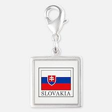 Slovakia Charms