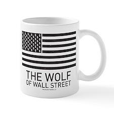 Wolf Of Wall Street More Mug Mugs