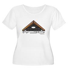 tr3b T-Shirt