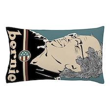 Bernie Sanders Pillow Case