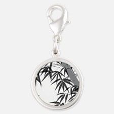 Asian Bamboo Charms