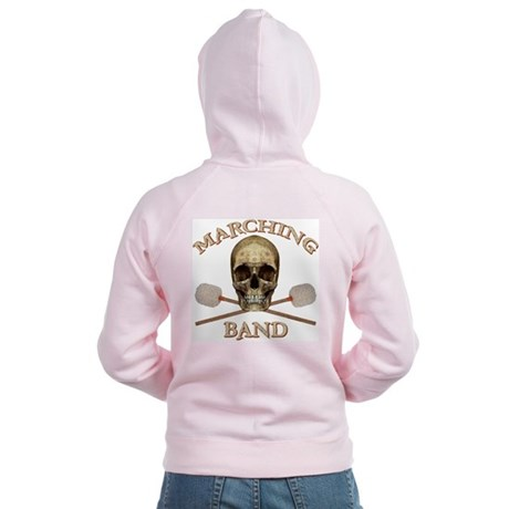Choose your band or artist using the alphabetical category, and have a look at the band hoodies we feature at sensational value for money. If you are a fan of Hollywood and the big screen, we also have something special just for you.