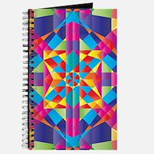 Vectordesign 3958 Journal