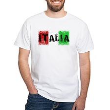 Cute Italian stallion Shirt