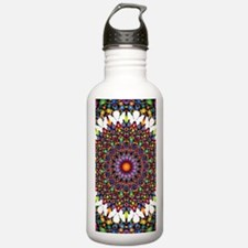 Sophrosyne Drip Water Bottle