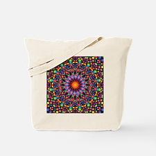 Sophrosyne Drip Tote Bag