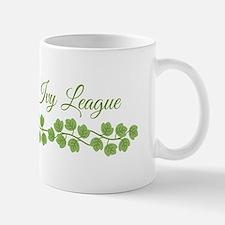 Ivy League Mugs