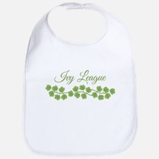 Ivy League Bib