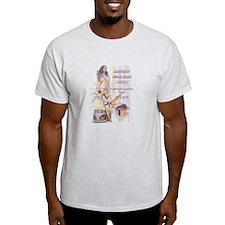 hawaii png T-Shirt