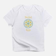 Deviled Infant T-Shirt