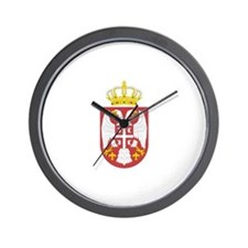 Cute Giftshop Wall Clock