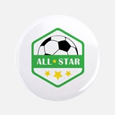 All Star Button