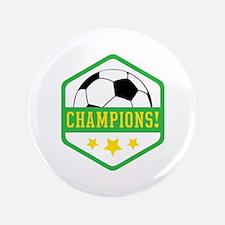 Champions Button