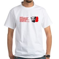 Lenin testimonial Shirt
