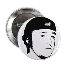 Jourdan Button