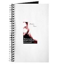Broken Visions Journal