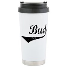 Cute Bud Travel Mug