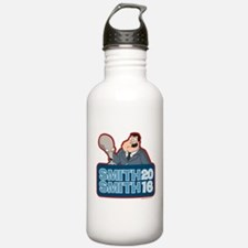 Smith Smith 2016 Water Bottle