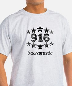 916 t shirts shirts tees custom 916 clothing for Custom t shirts sacramento