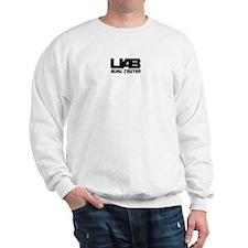 Funny Burn nurse Sweatshirt