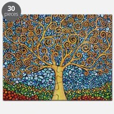 My Tree of Life Puzzle