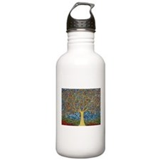My Tree of Life Water Bottle