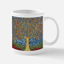 My Tree of Life Mugs