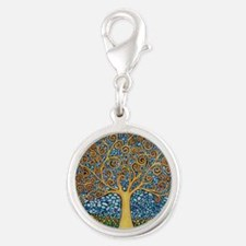 My Tree of Life Charms