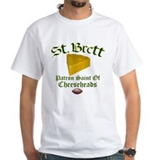 St. Brett Shirt