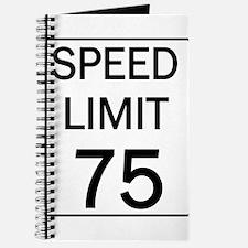 Speed Limit-75.jpg Journal