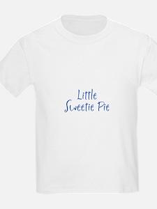 Little Sweetie Pie T-Shirt