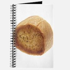 Bread Journal