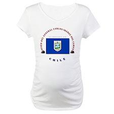 XI Region Shirt
