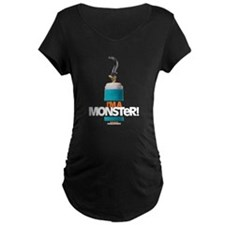 Arrested Development I'm a Monster - Dark Maternit