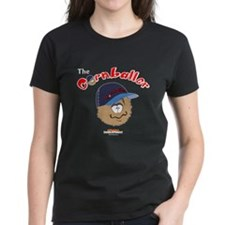 Arrested Development Cornballer - Dark T-Shirt