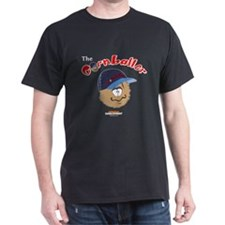 Arrested Development Cornballer - T-Shirt