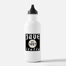 Juventus FC 1897 Water Bottle