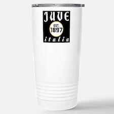 Juventus FC 1897 Travel Mug