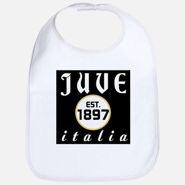 Juventus FC 1897 Bib