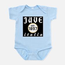 Juventus FC 1897 Infant Bodysuit