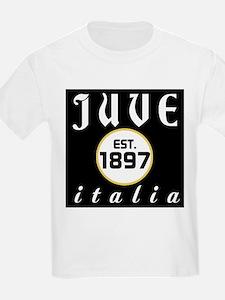 Juventus FC 1897 T-Shirt