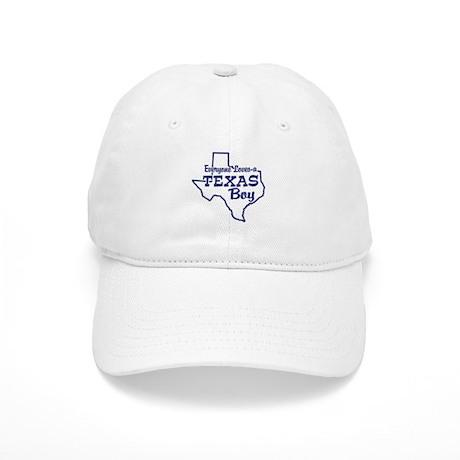 Texas Boy Cap