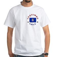 IV Region Shirt