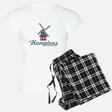 The Hamptons - Long Island. Women's Light Paja